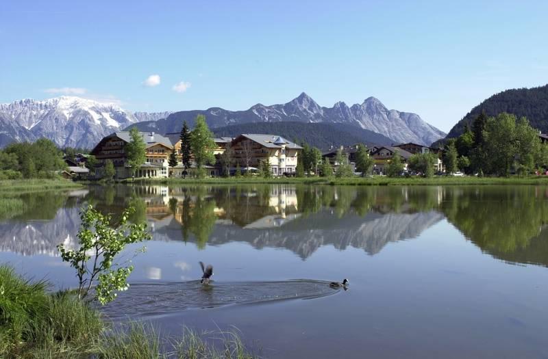 wildsee.jpg